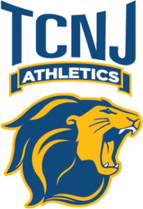 TCNJ_Athletics_Logo222
