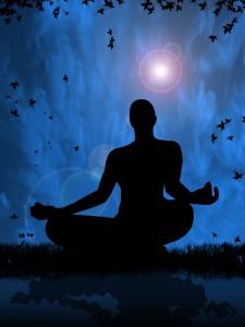 meditate-7