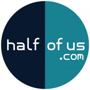 halfofus_logo