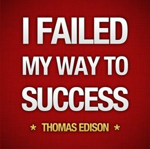i-failed-my-way-to-success
