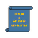 e62b9957d48 Check out the Health and Wellness Newsletter